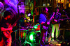 Serotonic-Displace-Spring Beer Jam - 03-27-14 403