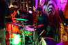 Serotonic-Displace-Spring Beer Jam - 03-27-14 395