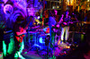 Serotonic-Displace-Spring Beer Jam - 03-27-14 401