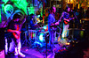 Serotonic-Displace-Spring Beer Jam - 03-27-14 407