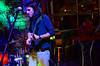 Serotonic-Displace-Spring Beer Jam - 03-27-14 373