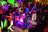 Serotonic-Displace-Spring Beer Jam - 03-27-14 412