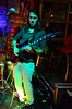 Serotonic-Displace-Spring Beer Jam - 03-27-14 370