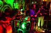 Serotonic-Displace-Spring Beer Jam - 03-27-14 405