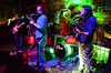 Serotonic-Displace-Spring Beer Jam - 03-27-14 381