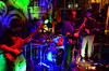Serotonic-Displace-Spring Beer Jam - 03-27-14 406