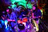 Serotonic-Displace-Spring Beer Jam - 03-27-14 377