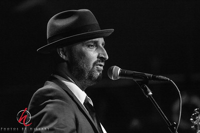 SethWalkerBandNewHope2013-9149