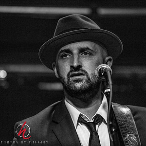 SethWalkerBandNewHope2013-9084