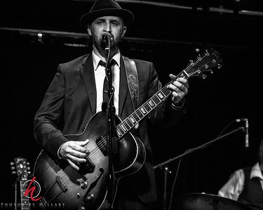 SethWalkerBandNewHope2013-9115