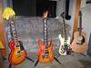 Teds Guitars
