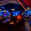 Shakemode Hard Rock Cafe Halloween 011