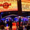 Shakemode Hard Rock Cafe Halloween 008