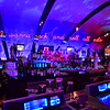 Shakemode Hard Rock Cafe Halloween 022
