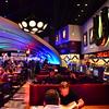 Shakemode Hard Rock Cafe Halloween 017