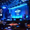 Shakemode Hard Rock Cafe Halloween 014