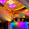 Shakemode Hard Rock Cafe Halloween 007