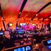 Shakemode Hard Rock Cafe Halloween 021
