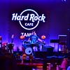 Shakemode Hard Rock Cafe Halloween 027