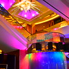 Shakemode Hard Rock Cafe Halloween 006
