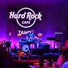 Shakemode Hard Rock Cafe Halloween 024