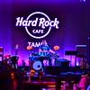 Shakemode Hard Rock Cafe Halloween 025