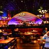 Shakemode Hard Rock Cafe Halloween 015