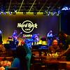 Shakemode Hard Rock Cafe Halloween 023
