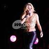 Shakira 2011-06-10 @  See Rock festival, Graz, Austria © Thomas Zeidler *** Local Caption *** © Thomas Zeidler
