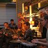 Jug Band Sing along woth Cary Moscovitz