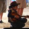 JAM Junior Appalachian Musicians