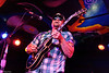 Shane Dwight at Moe's Alley : Shane Dwight knows how to rock Moe's Alley on April 13, 2012.  If you are an artist and want any of these photos cleaned up for your use, I am happy to do it - no charge. All photos are free - just hit the download button.