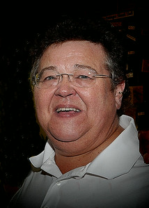 Kim Kesselhon