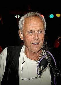 Bob Reitman