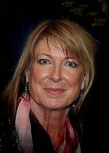 Kristine Foate