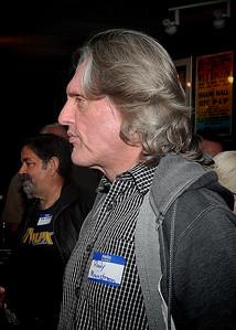 Randy Hauser
