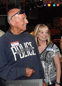 Phil Slaske & Joanie Bohmann