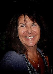 Mary Farrell