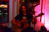 Shaun Hopper-Amsterdam 06-12-14 104