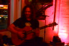 Shaun Hopper-Amsterdam 06-12-14 099