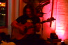 Shaun Hopper-Amsterdam 06-12-14 097