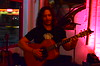 Shaun Hopper-Amsterdam 06-12-14 103