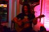 Shaun Hopper-Amsterdam 06-12-14 101
