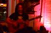 Shaun Hopper-Amsterdam 06-12-14 100
