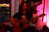 Shaun Hopper-Amsterdam 06-12-14 102