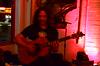 Shaun Hopper-Amsterdam 06-12-14 098