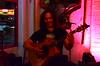 Shaun Hopper-Amsterdam 06-12-14 105
