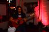 Shaun Hopper-Amsterdam 06-12-14 093