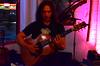 Shaun Hopper-Amsterdam 06-12-14 106