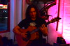 Shaun Hopper-Amsterdam 06-12-14 109